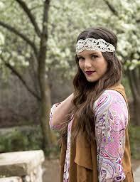 lace headbands vintage lace headbands simpleaddiction
