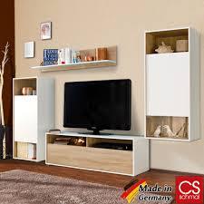 Wohnzimmerschrank Fernseher Versteckt Tv Schrank Für Die Wand Edelos Com U003d Inspiration Design Für Tv Möbel