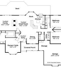 Wayne Home Floor Plans Posts Funeral Home Floor Plans 1960 Ranch Home Floor Plans Wayne