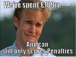 Funny Spurs Memes - meme spurs quickmeme