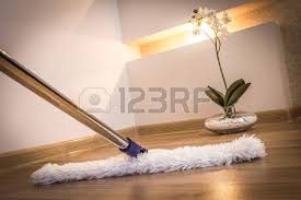 dust mop images stock pictures royalty free dust mop photos and