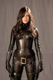 Kate Beckinsale Halloween Costumes Sienna Miller Joe Baroness Cosplay