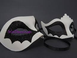 couples masquerade masks couples mask set couples masquerade mask couples masks mask