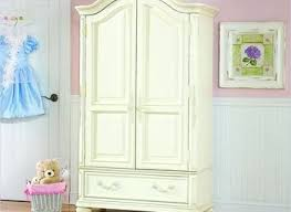 armoire for kids 4 cubes clothing armoire kids closet organizer childrens wardrobe