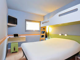 chambre a theme lille hotel in lille ibis budget lille centre