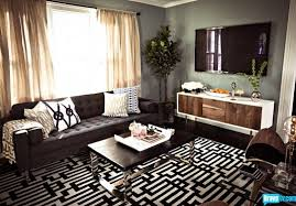 living spaces jeff lewis good jeff lewis and gage edward have