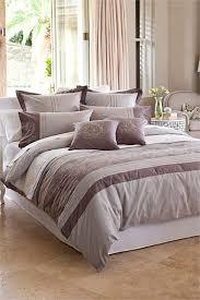 buy bedding online at ezibuy bed linen includes sheet sets