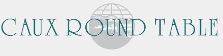 Caux Round Table Mesa Redonda De Caux Responsabilidad Social Empresarial