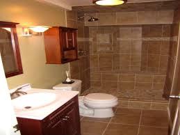 basement bathroom ideas low ceiling 57 with basement bathroom