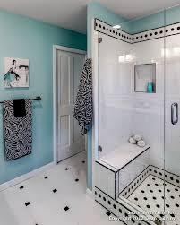 Teenage Bathroom Themes 111 Best Children And Teen Bathrooms Images On Pinterest