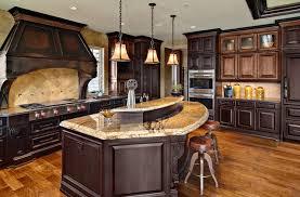 tendances cuisines 2015 cuisines couleurs tendance home design nouveau et tendance cuisine