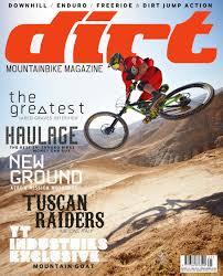bicycle motocross action magazine magazine dirt