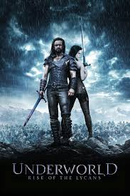 underworld film full underworld rise of the lycans full movie click image to watch