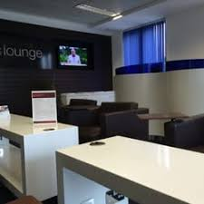 morrisons bureaux de change regus uk 152 morrison end edinburgh phone number