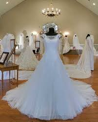 display wedding dress entertainment destinations diversions wedding gown display has