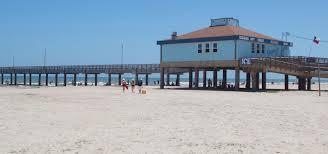 weather mustang island tx gulf coast family vacation sandpiper condominiums port aransas tx
