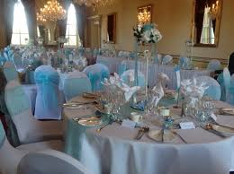 chagne chair covers wedding chair covers gallery from cupid chair cover hire