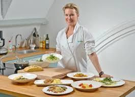 Rachel Allen Dinner Party - rachel allen u0027s soda focaccia at ecover u0027s eat clean master class