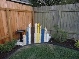 backyard makeover hubby hound u0026 home