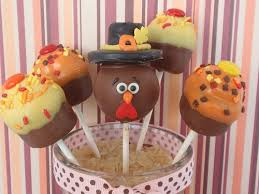 22 best thanksgiving cakepops images on cake