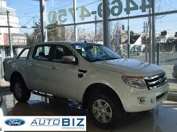 Ford Ranger - ford ranger xlt mt anticipo 349 000 349 000 en mercado libre