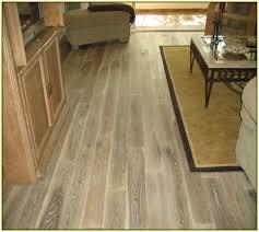 ceramic tile looks like wood homes amazing ceramic tile looks