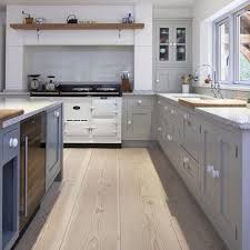 kitchen ideas grey grey kitchen ideas kitchen design inspiration pictures home