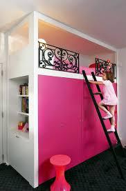 chambre fille avec lit mezzanine chambre ado fille avec lit mezzanine chambre lit mezzanine deux