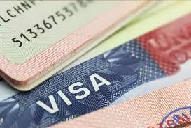 travel visas images What is a visa visaguide world jpg