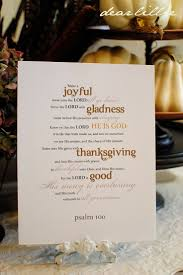 traditional thanksgiving gifts 185 best images about thanksgiving on pinterest thanksgiving