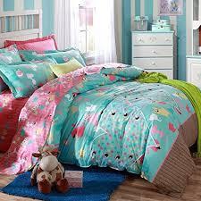 Bedding Sets For Little Girls by Little Girls Bedding Amazon Com