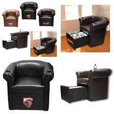 rustic man cave chairs in best furniture ideas c29 with man cave