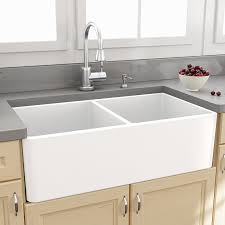 american standard country sink astonishing farmhouse sinks you ll love wayfair in country kitchen