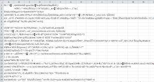 php phpexcel download file excel file hieroglyphics stack