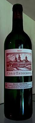 learn about st estephe bordeaux château calon ségur search wine bordeaux st estephe