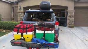 nissan frontier yakima roof rack cargo roof u0026 best choice products 50 u0026quot x38 u0026quot