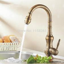 kitchen faucet find hardware stores near you knob and pull