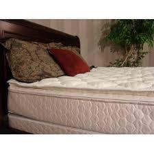 Rv Sofa Beds With Air Mattress Short Queen Rv Mattress Wayfair