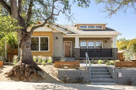Modern Bungalow House Design The 25 Best Modern Bungalow House Plans Ideas On Pinterest