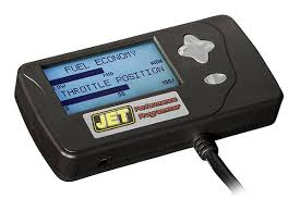 toyota tundra performance chips jet performance chips programmers reviews read customer
