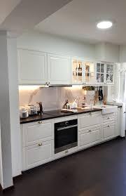 ikea kitchen cabinet singapore ikea kitchen cabinet
