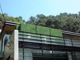 apartment patio privacy screen home design ideas