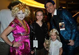 Effie Halloween Costume 7 Halloween Costume Ideas 2012 Edreams Travel Blog