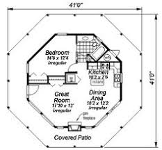 cool cabin plans small cottage plan with walkout basement rustic cottage cottage