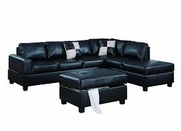 Gray Sectional Sofa Sofa L Shaped Couch Modular Sofa Grey Sectional Couch Double