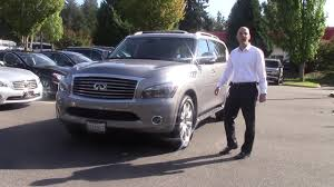 infiniti qx56 reliability ratings 2011 infiniti qx56 review we review the qx56 engine interior