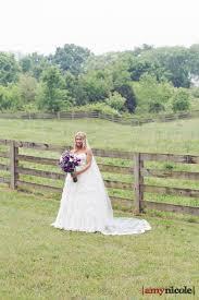 Wedding Dress Chord Musicians Marry In A Backyard Wedding Franklin Tn Amy Nicole