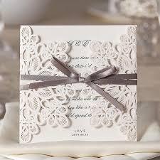 Wholesale Wedding Invitations 32 Best Wedding Invitations Images On Pinterest Marriage Cards