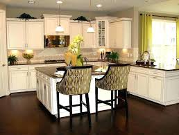above kitchen cabinet decor ideas top of kitchen cabinet decorating ideas above decor what to put on
