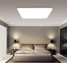 le fã r schlafzimmer indirekte beleuchtung led schlafzimmer wand hinter bett holz
